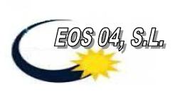 EOS 04 SL.